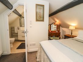 Mad Molly's Cottage - Cotswolds - 988596 - thumbnail photo 29