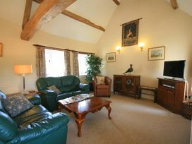 Pheasant Cottage - Cotswolds - 988600 - thumbnail photo 5