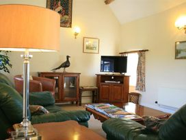 Pheasant Cottage - Cotswolds - 988600 - thumbnail photo 3