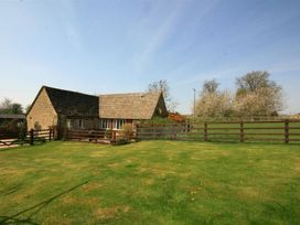 Pheasant Cottage - Cotswolds - 988600 - thumbnail photo 15