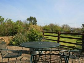 Pheasant Cottage - Cotswolds - 988600 - thumbnail photo 13