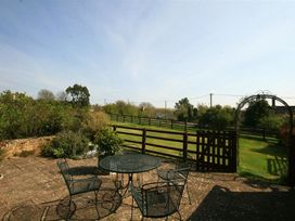 Pheasant Cottage - Cotswolds - 988600 - thumbnail photo 14