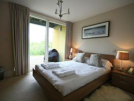 Puffin House - Cotswolds - 988601 - thumbnail photo 11