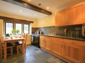 Lakeside Cottage - Cotswolds - 988603 - thumbnail photo 6