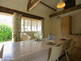 Upper Mill Barn - Cotswolds - 988604 - thumbnail photo 7