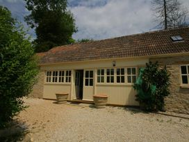 Upper Mill Barn - Cotswolds - 988604 - thumbnail photo 1