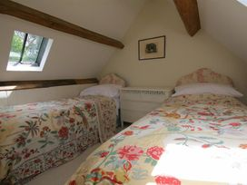 Upper Mill Barn - Cotswolds - 988604 - thumbnail photo 12