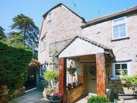 Pike Cottage - Cotswolds - 988609 - thumbnail photo 1