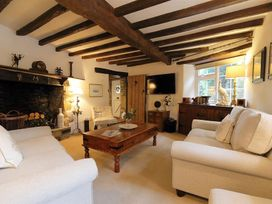 Pike Cottage - Cotswolds - 988609 - thumbnail photo 5