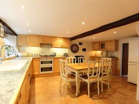 Pike Cottage - Cotswolds - 988609 - thumbnail photo 7