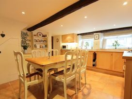 Pike Cottage - Cotswolds - 988609 - thumbnail photo 9