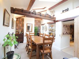Pike Cottage - Cotswolds - 988609 - thumbnail photo 10