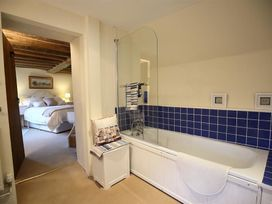 Pike Cottage - Cotswolds - 988609 - thumbnail photo 15