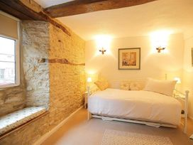 Pike Cottage - Cotswolds - 988609 - thumbnail photo 19