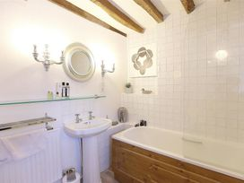 Pike Cottage - Cotswolds - 988609 - thumbnail photo 20