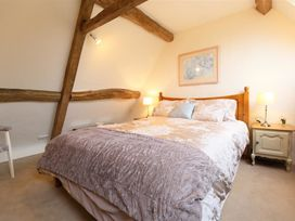Pike Cottage - Cotswolds - 988609 - thumbnail photo 22
