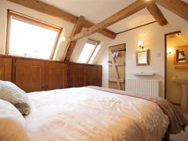 Pike Cottage - Cotswolds - 988609 - thumbnail photo 23