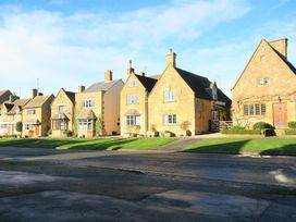Bay House Cottage - Cotswolds - 988610 - thumbnail photo 25