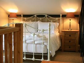Bay House Cottage - Cotswolds - 988610 - thumbnail photo 15