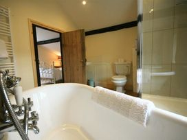Bay House Cottage - Cotswolds - 988610 - thumbnail photo 18