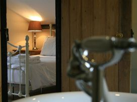 Bay House Cottage - Cotswolds - 988610 - thumbnail photo 19