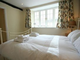 Bay House Cottage - Cotswolds - 988610 - thumbnail photo 21