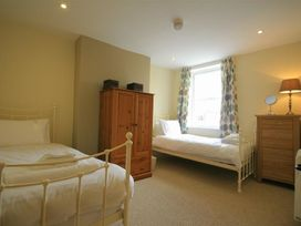 Bay House Cottage - Cotswolds - 988610 - thumbnail photo 22