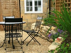 Bay House Cottage - Cotswolds - 988610 - thumbnail photo 11