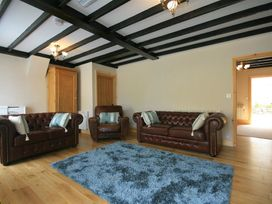 Bay House Cottage - Cotswolds - 988610 - thumbnail photo 3