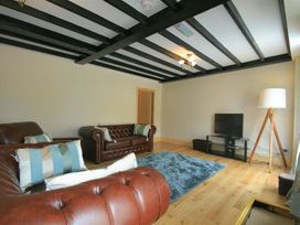 Bay House Cottage - Cotswolds - 988610 - thumbnail photo 4