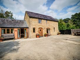 Little Barn - Cotswolds - 988611 - thumbnail photo 2