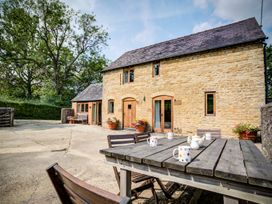 Little Barn - Cotswolds - 988611 - thumbnail photo 4