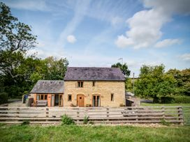 Little Barn - Cotswolds - 988611 - thumbnail photo 1