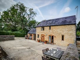Little Barn - Cotswolds - 988611 - thumbnail photo 29
