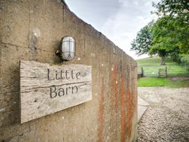 Little Barn - Cotswolds - 988611 - thumbnail photo 3
