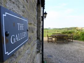 Gallery Barn - Cotswolds - 988613 - thumbnail photo 19