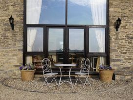 Gallery Barn - Cotswolds - 988613 - thumbnail photo 22