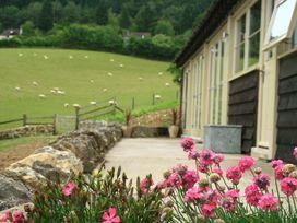 Bridge Barn - Cotswolds - 988615 - thumbnail photo 3