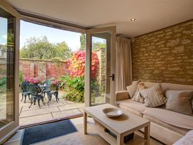 Wagon House - Somerset & Wiltshire - 988616 - thumbnail photo 5