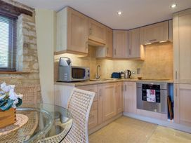Wagon House - Somerset & Wiltshire - 988616 - thumbnail photo 10