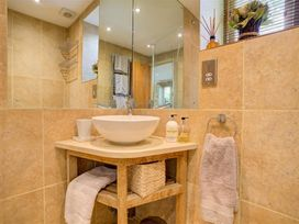 Wagon House - Somerset & Wiltshire - 988616 - thumbnail photo 20