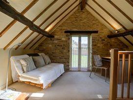 Wagon House - Somerset & Wiltshire - 988616 - thumbnail photo 23