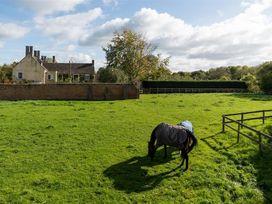 Wagon House - Somerset & Wiltshire - 988616 - thumbnail photo 26