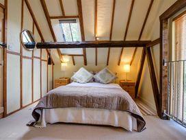 Wagon House - Somerset & Wiltshire - 988616 - thumbnail photo 15