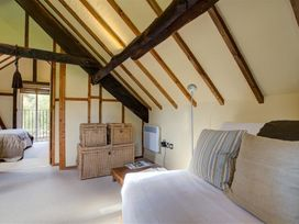 Wagon House - Somerset & Wiltshire - 988616 - thumbnail photo 18