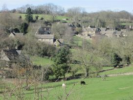 Shrove - Cotswolds - 988617 - thumbnail photo 2