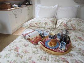 Shrove - Cotswolds - 988617 - thumbnail photo 4