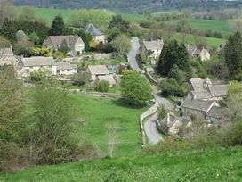 Shrove - Cotswolds - 988617 - thumbnail photo 6