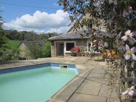 Shrove - Cotswolds - 988617 - thumbnail photo 1