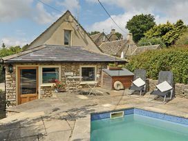 Shrove - Cotswolds - 988617 - thumbnail photo 17